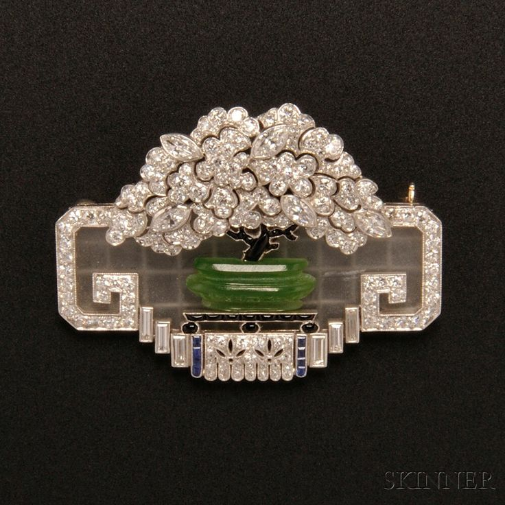 112 Best Images About Jewellery Design  Giardinetto On