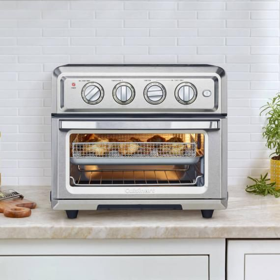 Airfryer Toaster Oven Toaster Oven