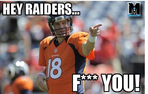 33 Best Nfl Memes Images On Pinterest Nfl Memes Funny