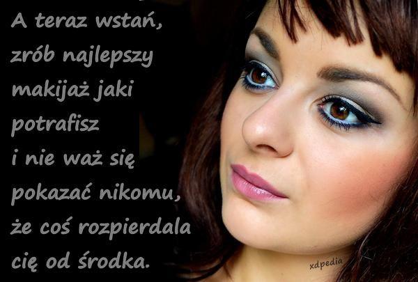nie_waz_sie_pokazac_nikomu_ze_cos_rozpierdala_7346.jpg (600×405)