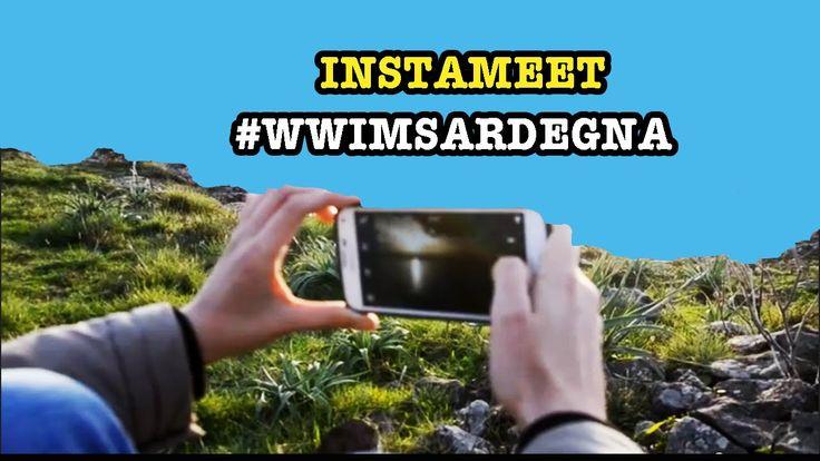 Video racconto dei 2 giorni trascorsi nella Penisola del Sinis durante #WWIM11SARDEGNA #WWIM11 #sardegna #video #sardinia #cabras #tharros
