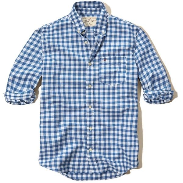 320 best Polyvore images on Pinterest | Men casual, Men's shirts ...