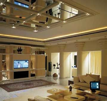 12 best The Hightech House images on Pinterest | Tech house ...