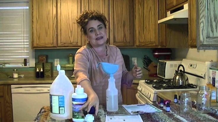 May 2014 Kitchen and Bathroom Disinfectant. Niaouli, Spearmint essential oil. http://youngevity.com/wp-content/themes/youngevity/media/YGY-Oils-of-the-Month-Club_May-flyer-0514-4review.pdf To get free ebook: http://foundationalaromatherapy.com/ebook/