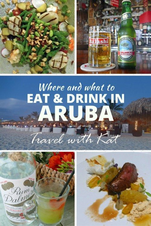 culture in aruba Aruba is dutch-looking with a multicultural layout and caribbean heart an autonomous member of the netherlands, it has a different history and set.