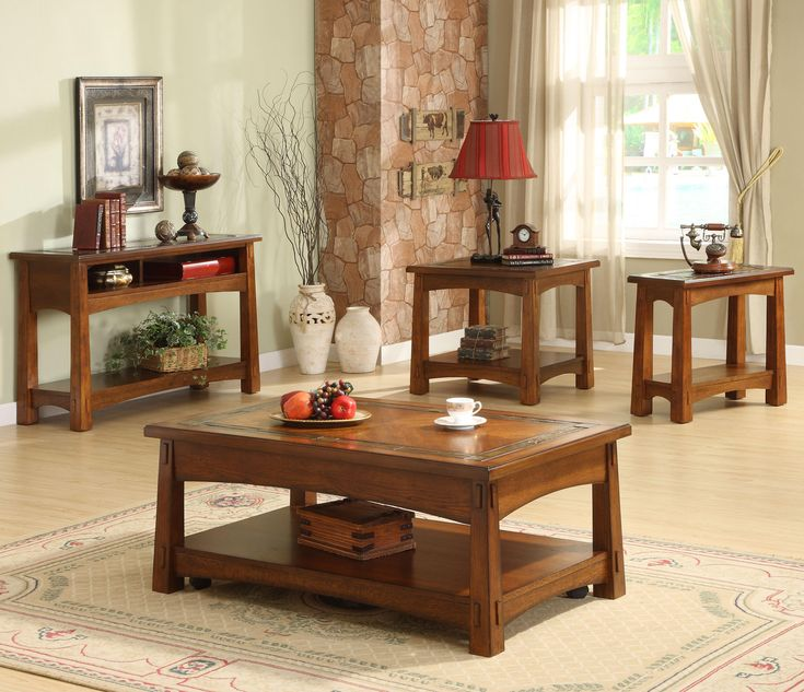Lift Top Coffee Table Art Van: 16 Best Never-Ending End Tables Images On Pinterest
