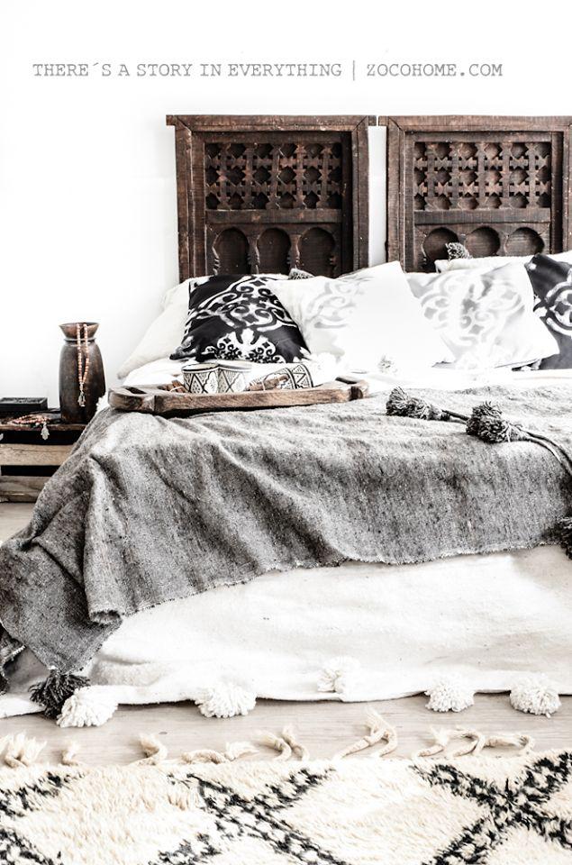 25 beste idee n over marokkaanse interieurs op pinterest for Interieur accessoires webshop