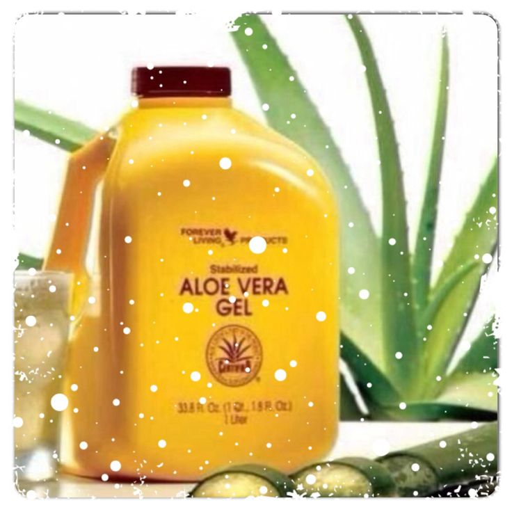 "Forever living products is one of the purest on the market. Beneficial health and Wellbeing products, each item is based on nature greatest gifts ""Aloe Vera""."