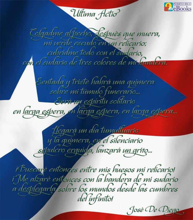 war against all puerto ricans epub books