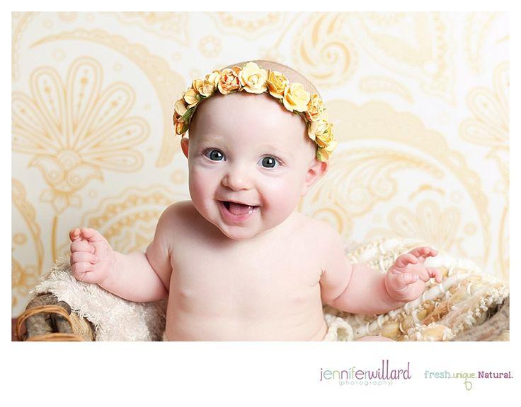 www.jenniferwillardphotography.ca Perth Ontario Newborn Photographer Windsor Ontario Newborn Photographer
