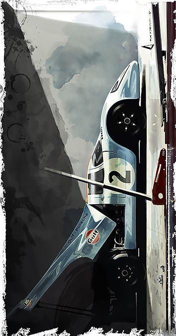 Gulf ART ...repinned für Gewinner! - jetzt gratis Erfolgsratgeber sichern www.ratsucher.de