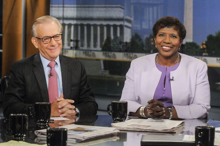 meet the press anchor who died