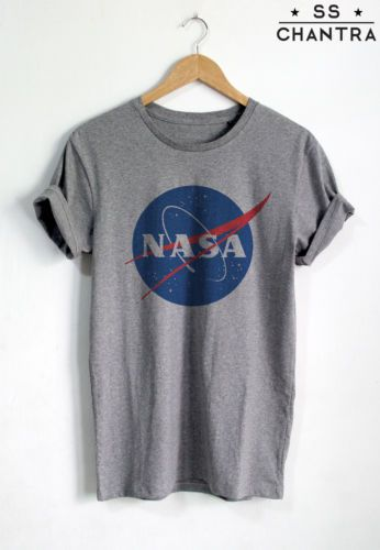 nasa shirt outfit - photo #19