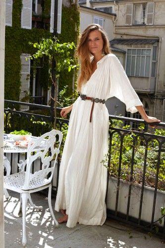 Sacha in Paris   Sous Style