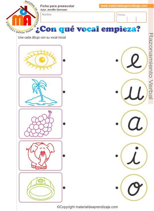 M s de 1000 ideas sobre alfabeto portugu s en pinterest for Actividades con cartulina para ninos