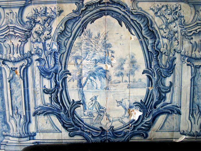 220 best azulejos images on pinterest portuguese tiles for Adagio lisbonne