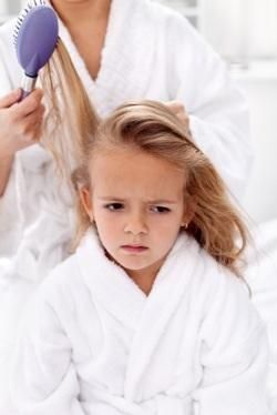 Hair loss in children is a problem that is assuming greater proportions. Unhealthy lifestyle and internal body problems have caused the problem of hair fall to increase at a rapid rate in children. But thankfully there are various methods of hair restoration for children.