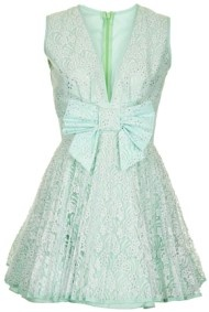 %C2%A360  **Sasha Dress by Jones and Jones