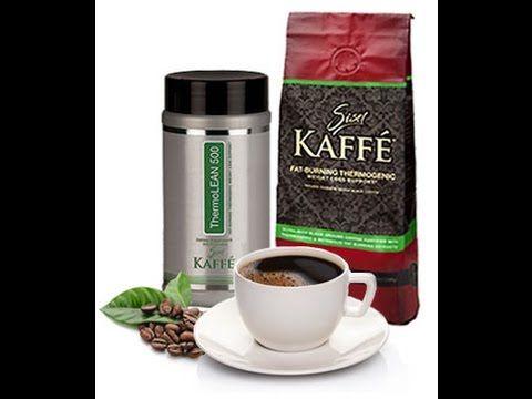 Можно ли похудеть на 2 кг с помощью кофе за 1 месяц ?
