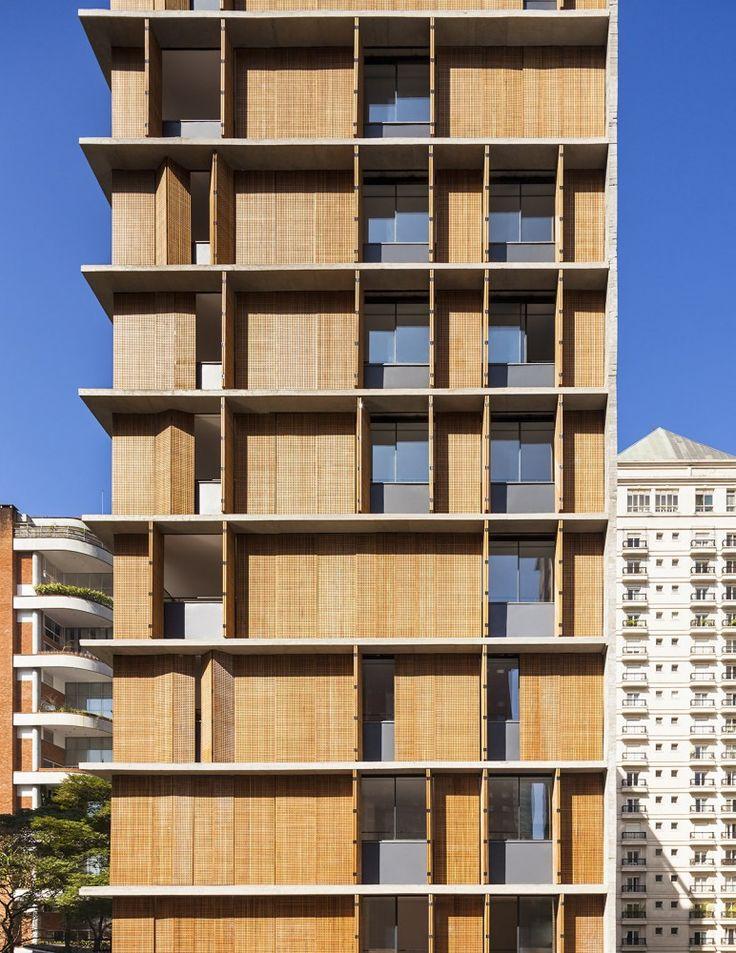 Les 173 meilleures images propos de collectif sur for Design appartement hamburg
