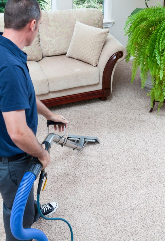 If your carpet has lost its shine and color  then it s time to give it   Carpet  Cleaning SolutionsA ProfessionalHoustonCarpetsCleansesTexasRugsTexas. 14 best Carpet Cleaning Houston images on Pinterest   Carpet