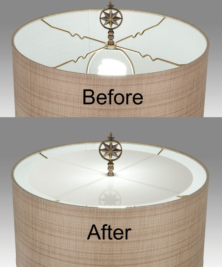 182 Best Images About New Home Lighting On Pinterest