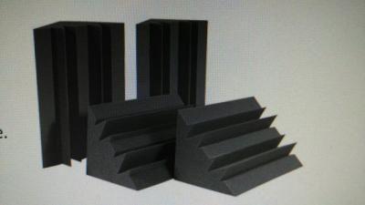 basstrap-foam.jpg