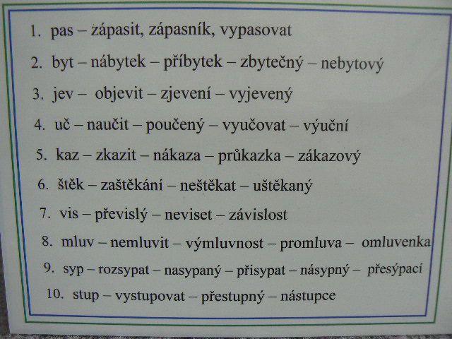 jazyk – Victoria – Webová alba Picasa