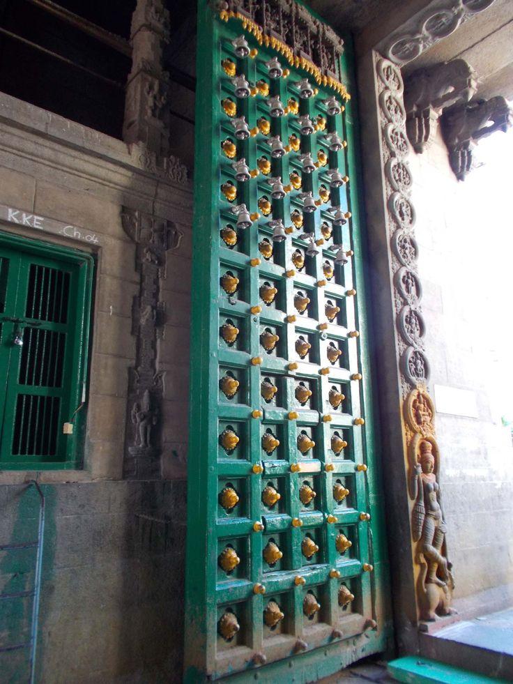 gopuram door - Google Search