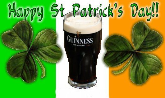 SAINT PATRICK'S DAY photos | ... www.pictures88.com/saint-patricks-day/amazing-st-patricks-day-picture