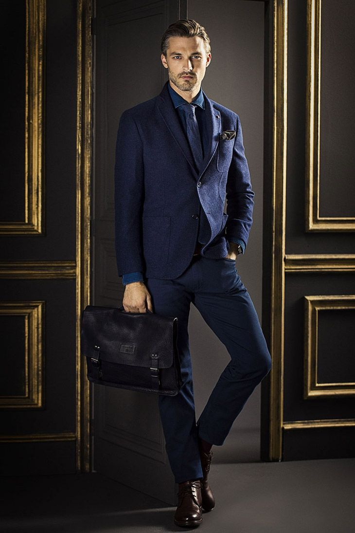 882 Best What To Wear Formal Images On Pinterest