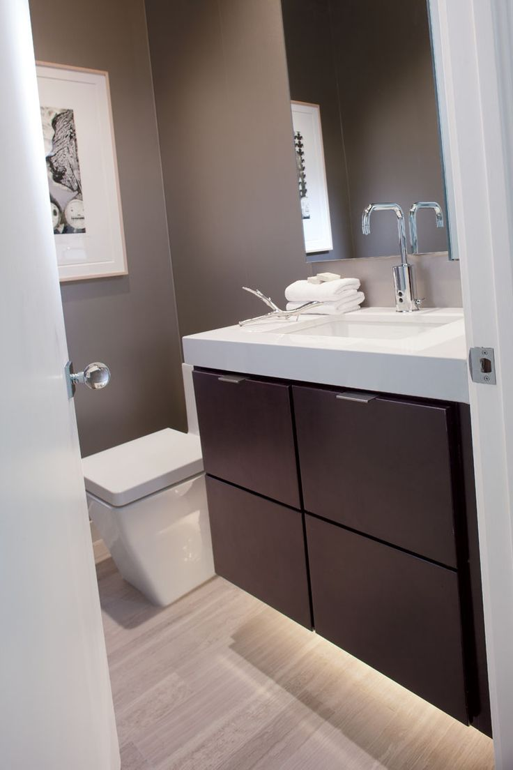 18 Best The New American Home 2012 Images On Pinterest