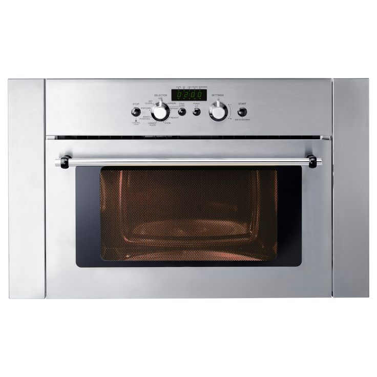 frigidaire dishwasher wiring diagrams frigidaire dishwasher schematic diagram built in oven ikea built in ovens