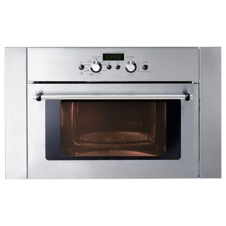 built in oven ikea built in ovens. Black Bedroom Furniture Sets. Home Design Ideas