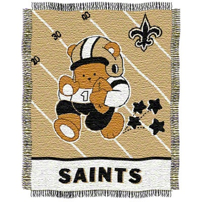 84 Best Everything Saintly Images On Pinterest New Orleans Saints Saints Football And Who Dat