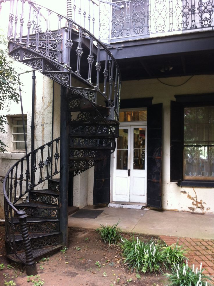 Natchitoches Louisiana My Travels Pinterest Louisiana