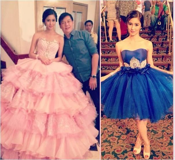 124 best kim chiu images on pinterest filipina all star