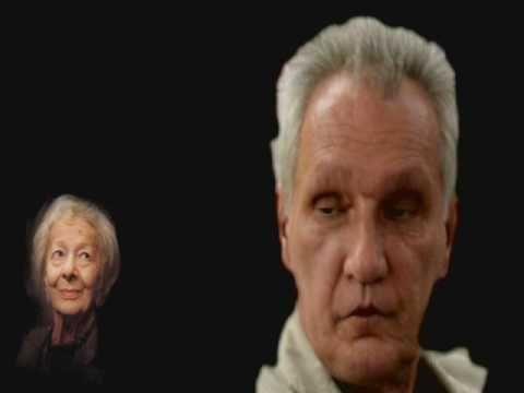 Wislawa Szymborska / una poesia di Stefano Iori / regia di Toni Verità