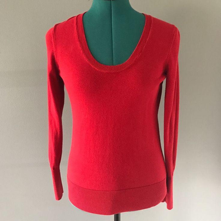 Arizona Jean Company Sweaters