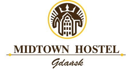 Udogodnienia | Midtown Hostel Gdańsk - Central Location | Old Town