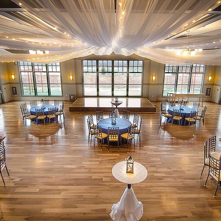 Wedding Halls: Best 25+ Reception Halls Ideas On Pinterest