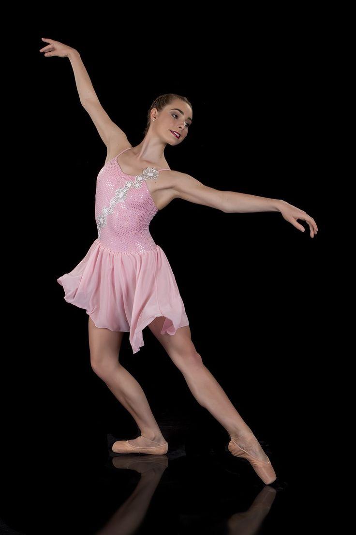 Lyrical Dance Lyrical Dance Costume Dress Dance