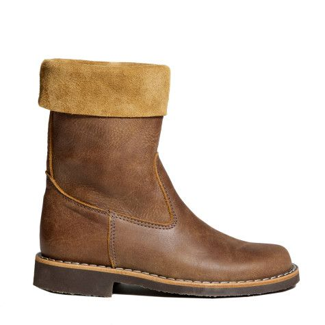 Excellent Roll Over Boot Tribe | Womenu0026#39;s Boots | Roots