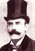 Dr. Thomas Neill Cream (27 May 1850 – 15 November 1892), also known as the Lambeth Poisoner, was a Scottish-Canadian serial killer, who claimed his first proven victims in the United States and the rest in England, and possibly others in Canada and Scotland. Cream, who poisoned his victims, was executed after his attempts to frame others for his crimes brought him to the attention of London police.