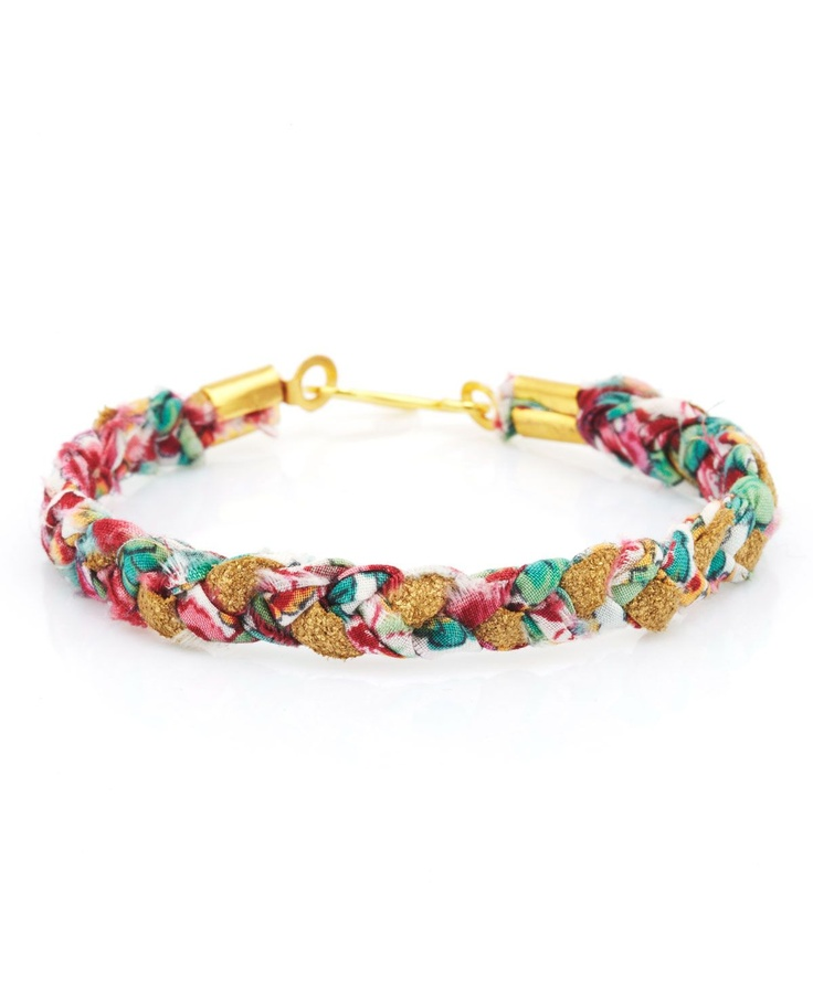Bracelet Liberty Louise