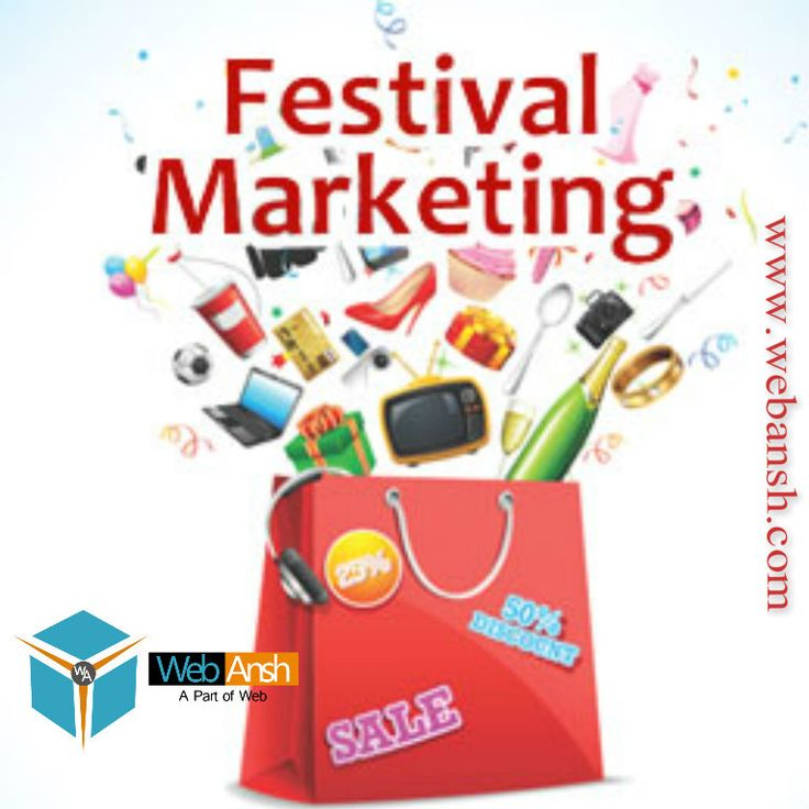 Festival Bonanza offer...... presenting by WebAnsh  Contact @ webanshinc@gmail.com