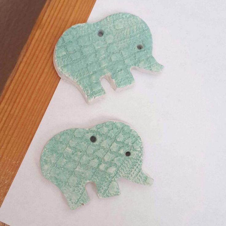 Diy, elephant