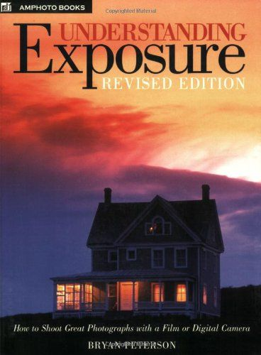 Understanding Exposure: How to Shoot Great Photographs with a Film or Digital Camera (Updated Edition) by Bryan Peterson,http://www.amazon.com/dp/0817463003/ref=cm_sw_r_pi_dp_b00wsb1F2PPN00BS