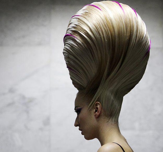 1000 id es sur le th me coiffures de bal de promo sur pinterest coiffures pour bal de fin d. Black Bedroom Furniture Sets. Home Design Ideas