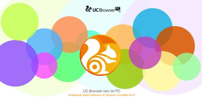 uc browser, download uc browser, download uc browser for android, download uc browser android, download uc, unduh uc browser, uc browser for android, uc browser mini, download uc mini, uc browser apk, ucbrowser  http://ucbrowserbaru.com/